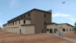 Reserve Center Rendering.jpg