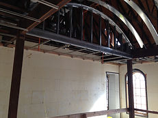 Inside Ceiling Rafters.jpg