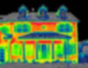 infrared-photo-comparison-nonICF.jpg