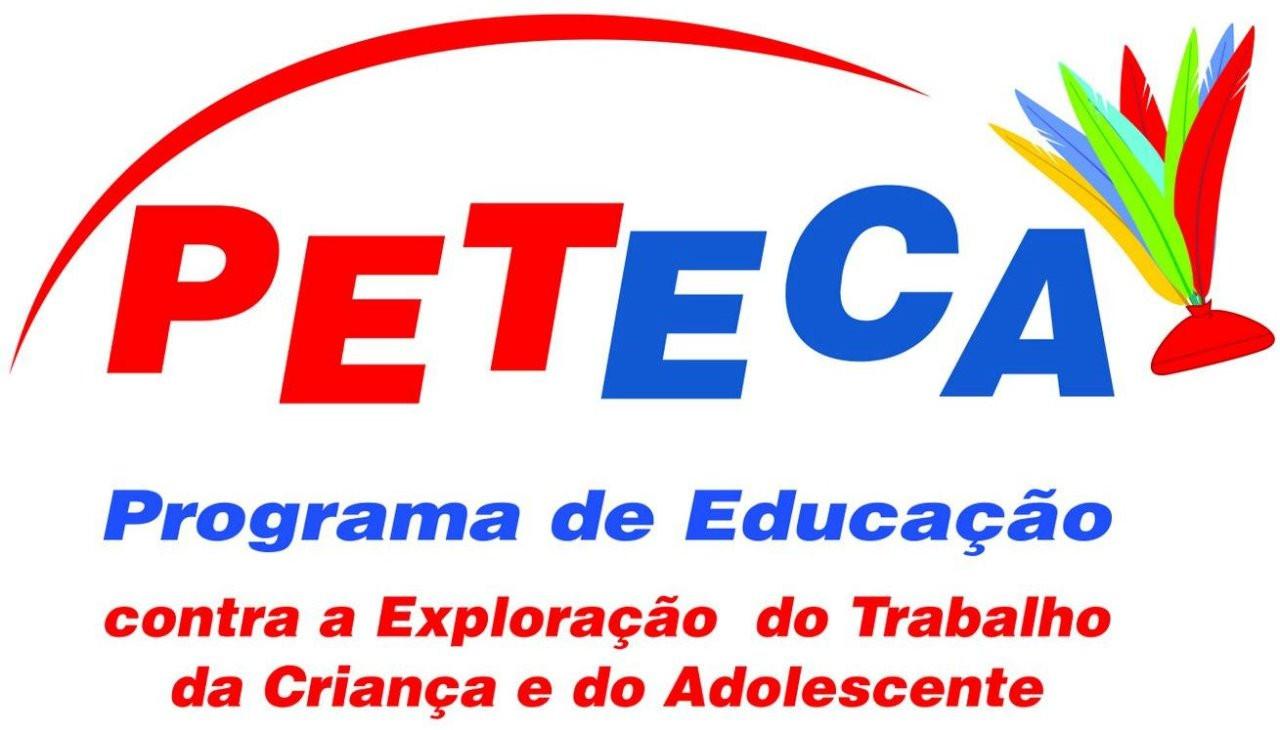 PETECA.jpeg