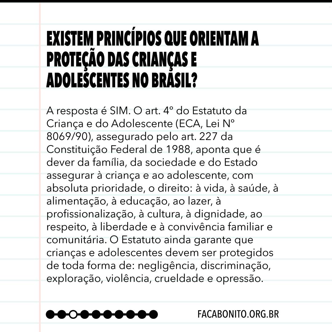 Publicação (3)