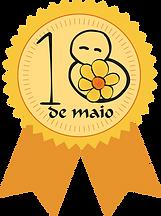 Medalha20ANOS-04-05.png