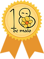 Medalha20ANOS-04-05.png