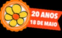 Selo 18 de maio - 20 anos_2-09.png