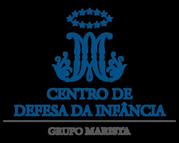 logo_centro-de-defesa_VERTICAL.png