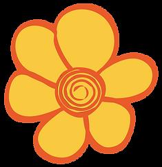 Flor-2.png