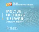 Linha_do_Tempo_ECA_-_Pág._1.png