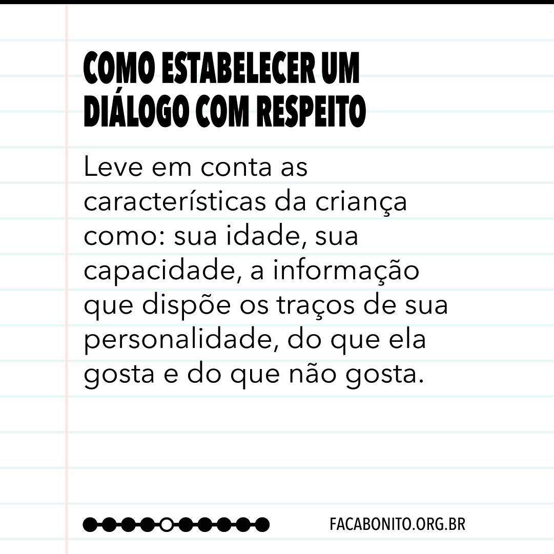 Publicação (5)