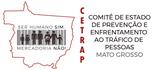 logo cetrap.png