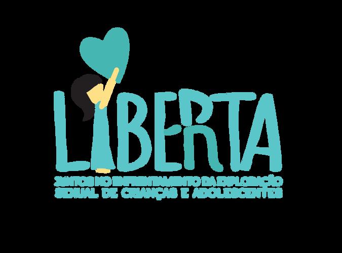 logo-Liberta.png