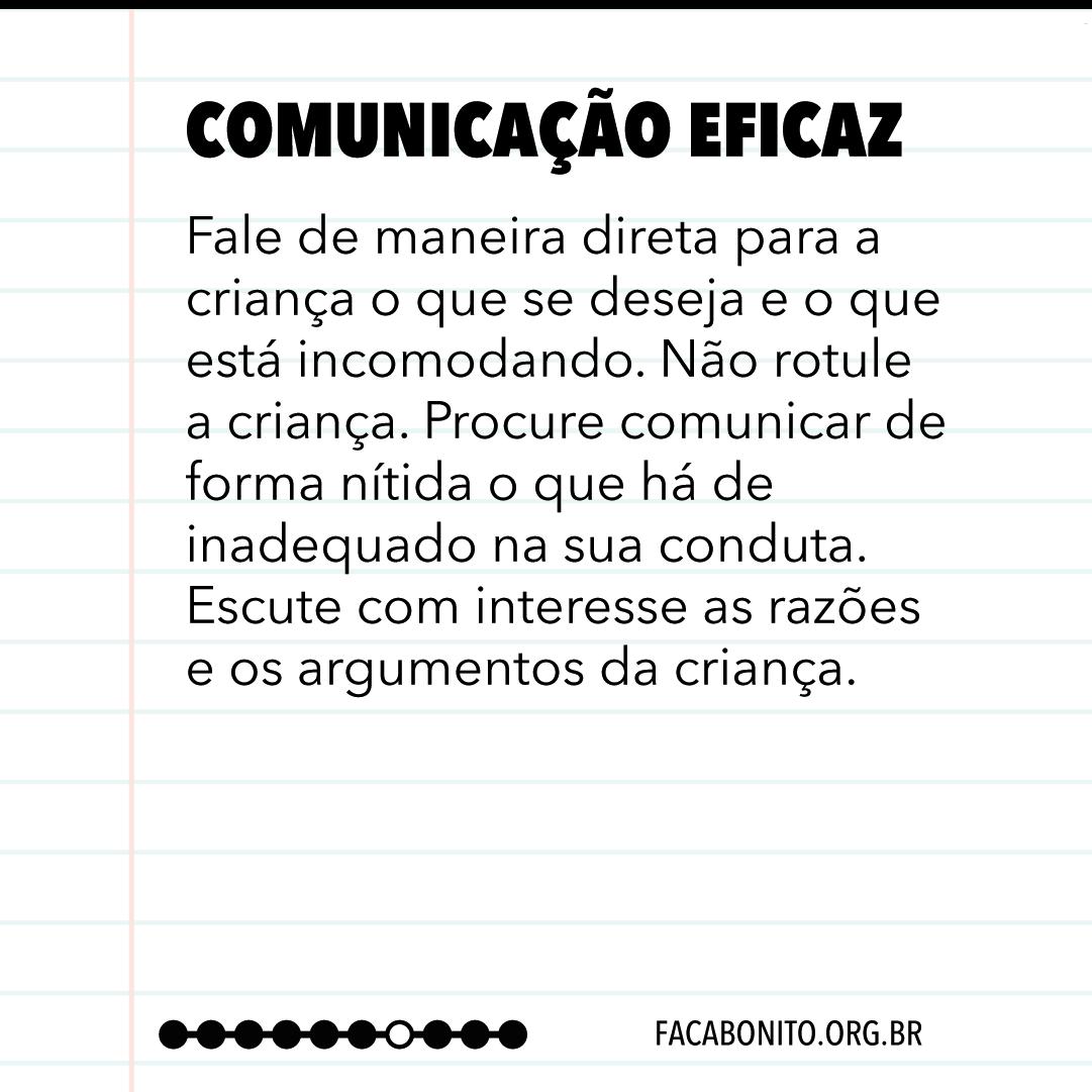Publicação (7)