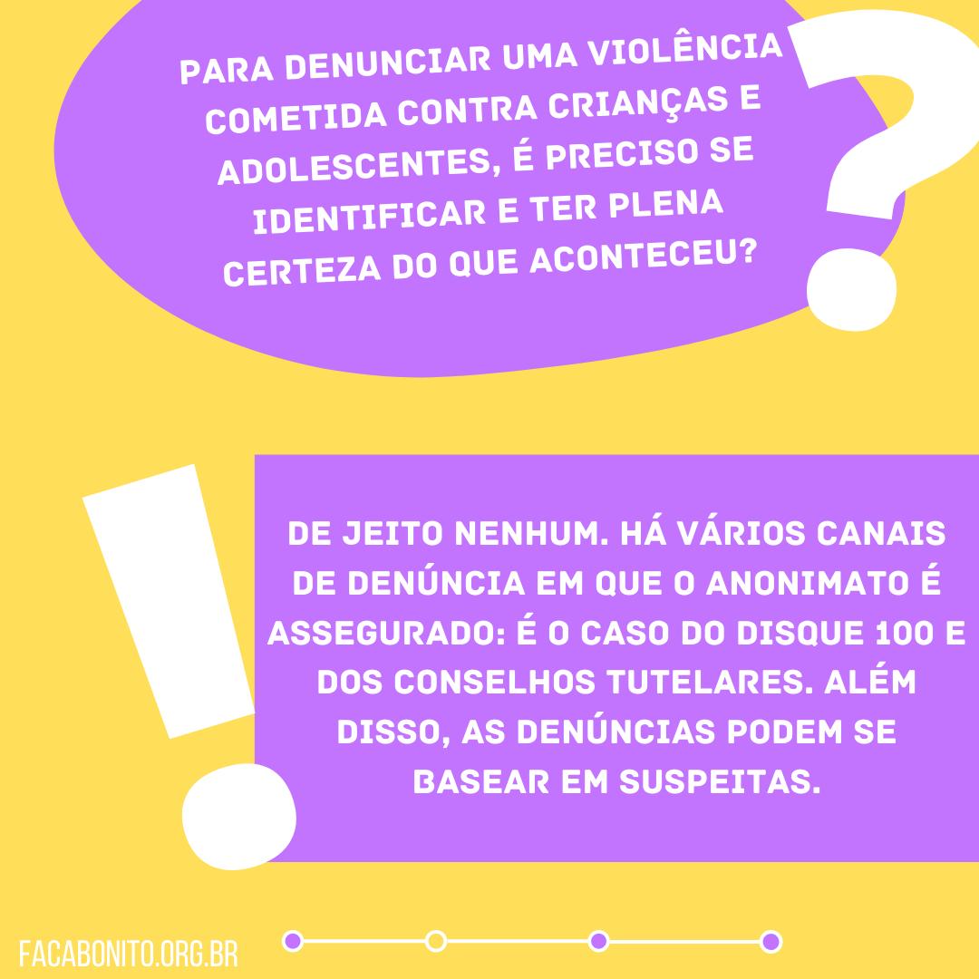 Denuncia (3)