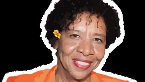 Conheça os agraciados pelo Prêmio Neide Castanha 2021