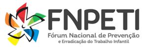 Forum PETI.png