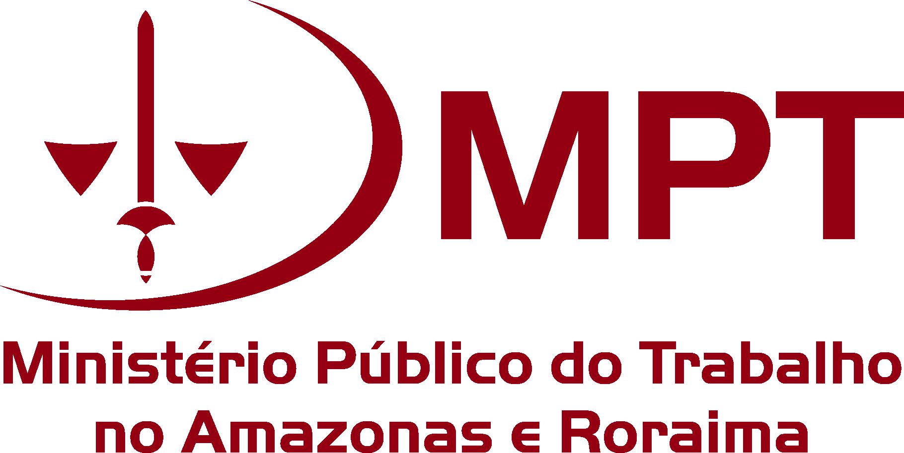 Ministério.png