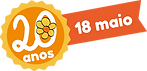 _18deMaio - 2020_20anos.png