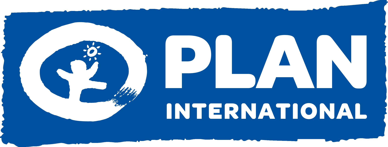 plan-international-logo.png