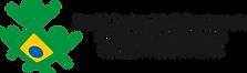 CNEVSCA Logomarca_Horizontal.png
