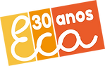 _18deMaio - 2020_30anos.png