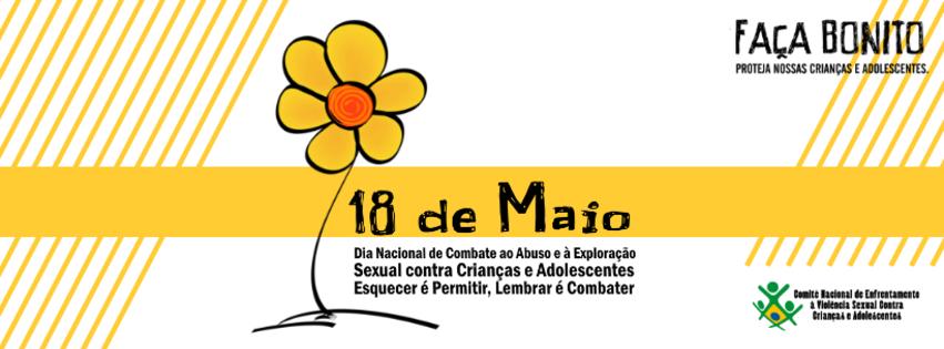 6be58d4c5 ARTIGO: O papel do setor saúde no enfrentamento a violência sexual contra  crianças e adolescentes