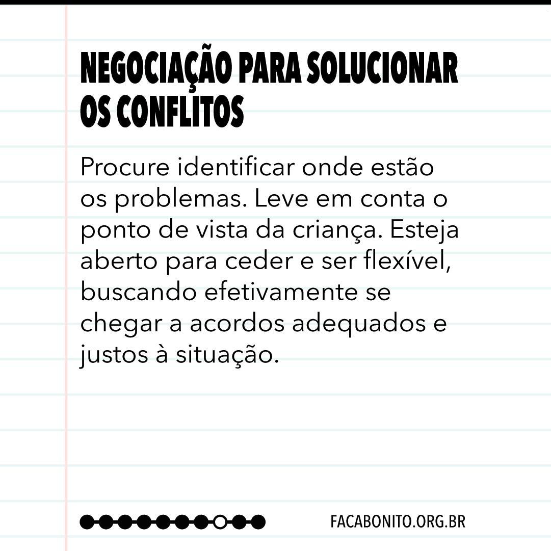 Publicação (8)