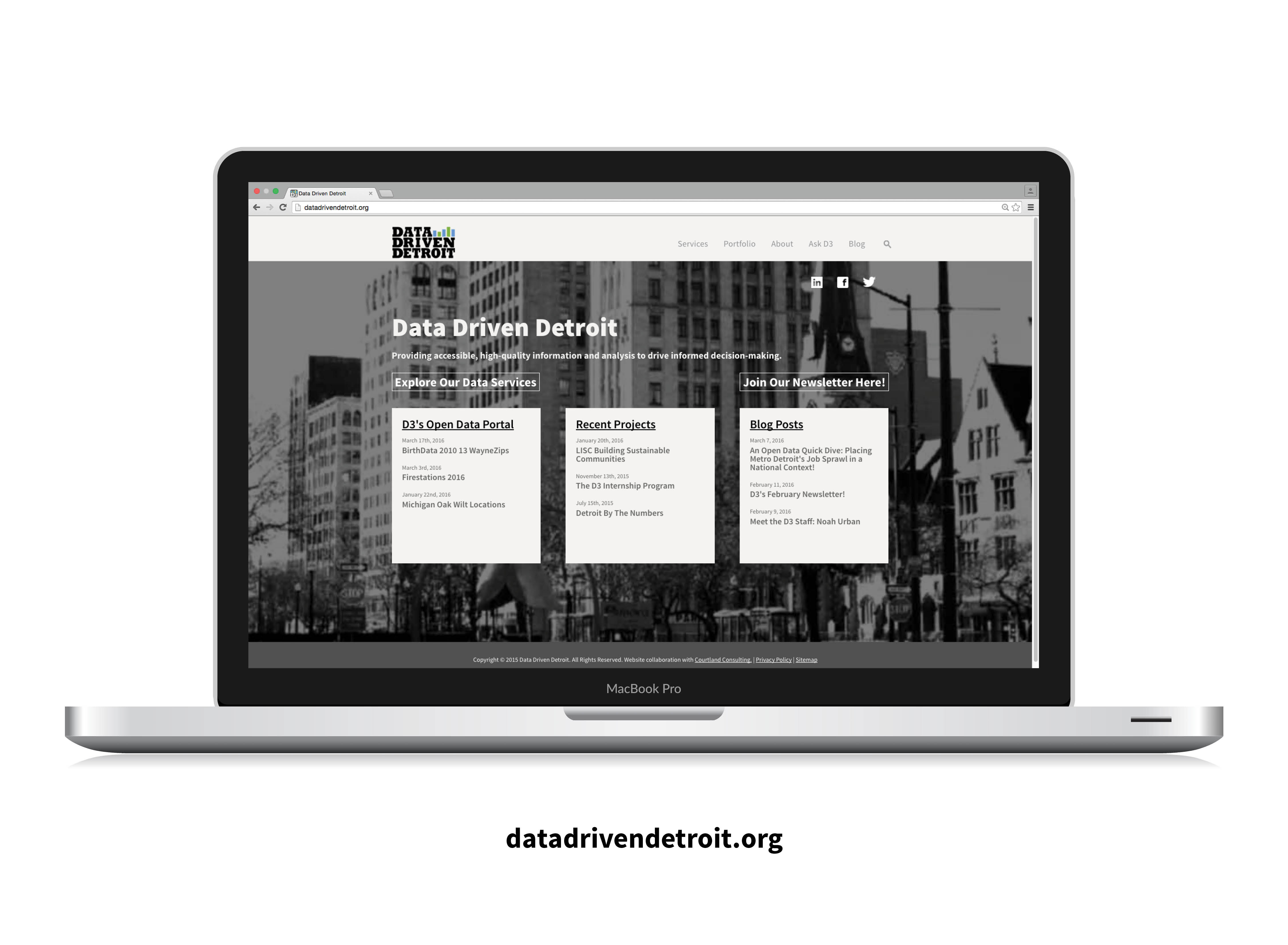 Data_Driven_Detroit2