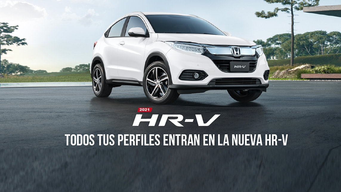SLIDER NEW HRV.jpg