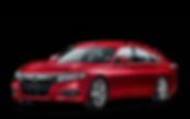 2018-Honda-Accord-Hero-Image.png