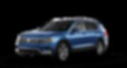 2018-VW-Tiguan.png