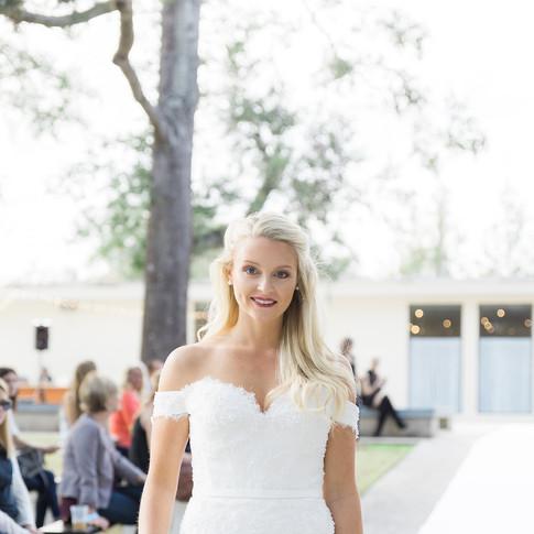 Make My Day Wedding Expo Feat. Desiree Hartsock