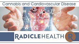 Radicle Health Cannabis and Cardiovascular Disease Course