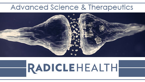 Radicle Health Advanced Cannabis Science and Therapeutics Course