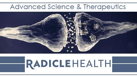 Advance Science Card-3.jpg
