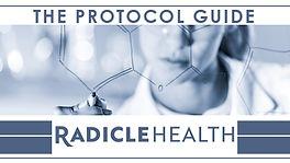 Radicle Health Cannabinoid Protocol Guide