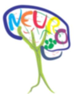 neuropsychologue Uccle Etterbeek, psychologue Uccle Etterbeek, psy Bruxelles, neuropsy Bruxelles exertise psychologique