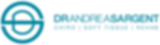 Logo_Horiz_SPOT.png