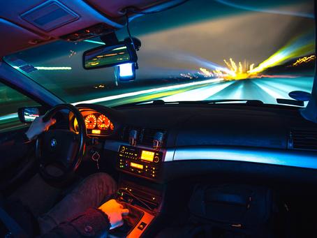 Saiba quais são as vantagens da Lente ZEISS Drive Safe