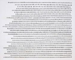 002_Edyta_Jarkiewicz;__Bez_tytułu;_akryl_na_płótnie;_81x100cm;_2015;_1400_pix.jp