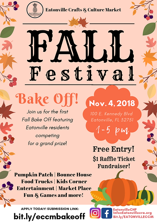 Fall Festival-3.png