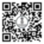 Donate_QR_Code_ECHF.png