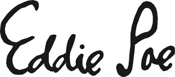EDDIE POE title.jpg