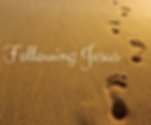 Following+Jesus.png