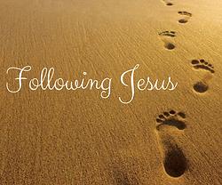 Following+Jesus.png