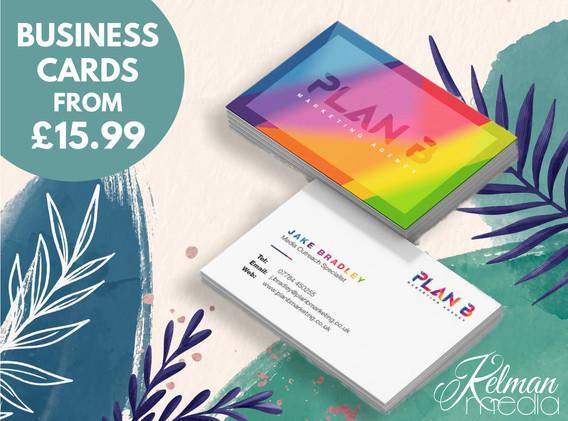 2021 MARKETING BUSINESS CARDS.jpg