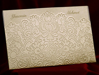Greeting Card Applications