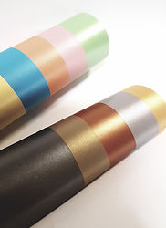 Metallic Papers, Shiny Paper, pearl paper, paper, luxury paper, metallic paper, Shimmering paper, Satin Paper, Wedding Paper, Luxury Paper, Luxury Packaging, Greeting cards, Pearl Card, Gold Paper Embossed Paper,Shiny Paper, Sedefli Kağıt , Pearl Digital Paper, Pearl inkjetpaper Pearl Paper,colored paper