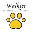 walkies logo.png