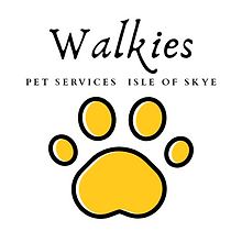 walkies logo.png