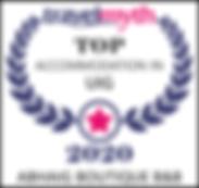 travelmyth_1785911_uig__p1_y2020en_print