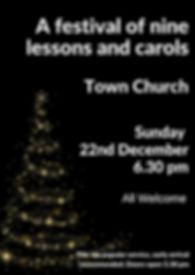 TC nine lessons and carols 2019.jpg